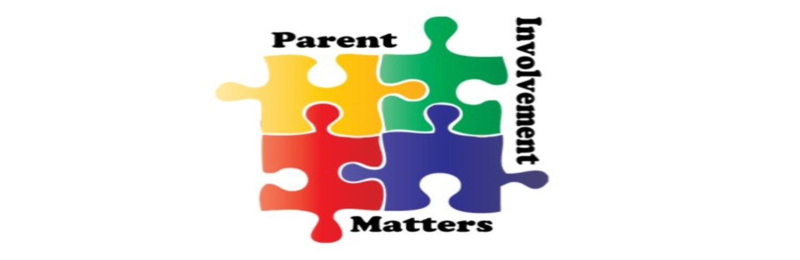 View our Parents page