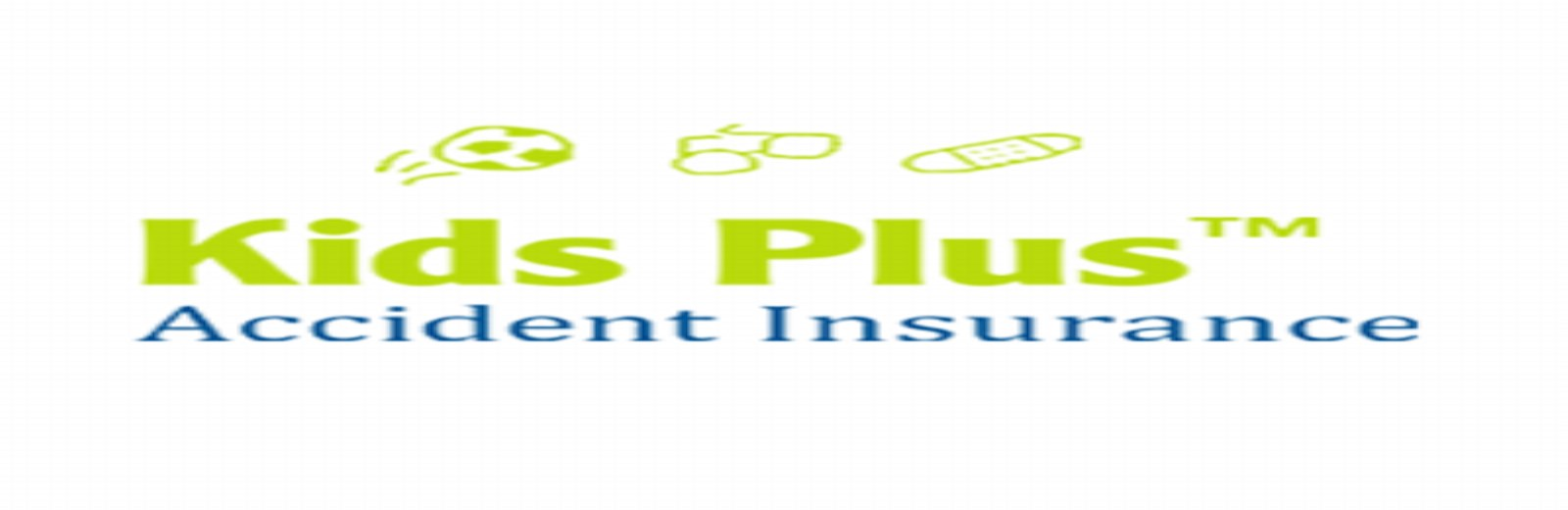 View our Kids Plus Accident Insurance page